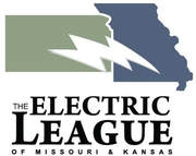 Electric League of Missouri & Kansas